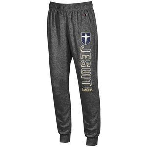 Men's Powerblend Fleece Sweatpants