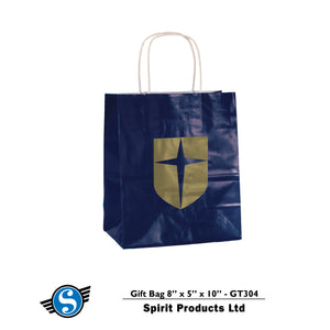 Gift Bags (2 sizes)