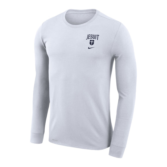 Nike Dri-Fit Legend 2.0 LS Tee (3 colors)