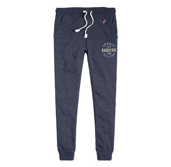 League Collegiate Jogger (2 colors)