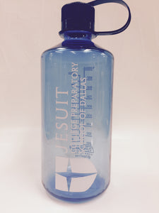 32oz Narrow mouth nalgene bottle