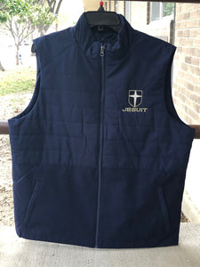 Under Armour ColdGear Hybrid Vest