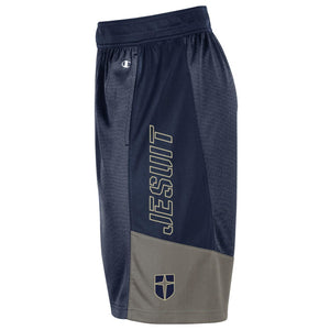 Champion Youth Baller Shorts