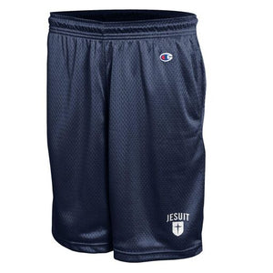 Men's Champion Classic Mesh Short (2 colors)