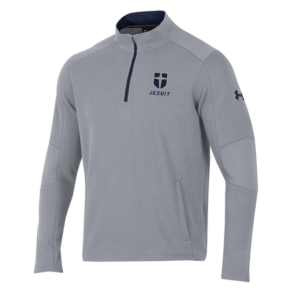UA Threadborne Ridge 1/4 Zip