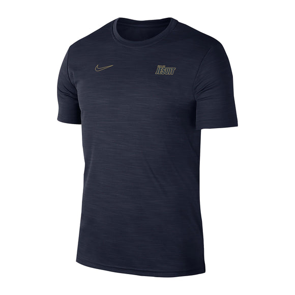 Nike Breathe Training Top(2 colors)