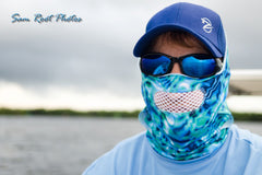 Top Quality Fishing Apparel