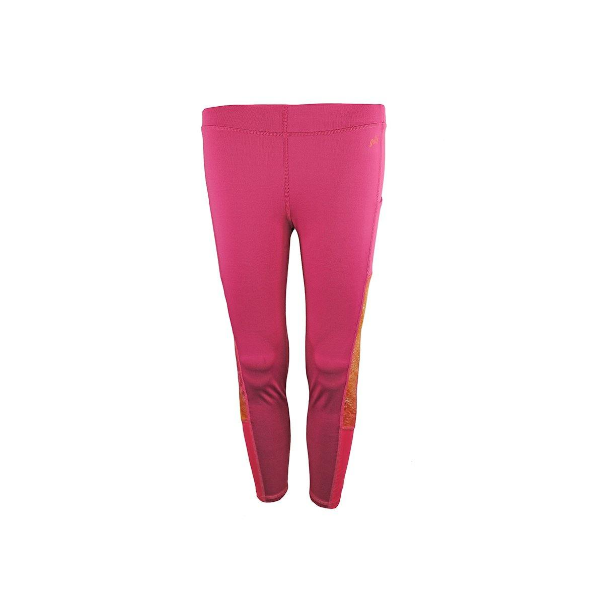 Women`s Capri Leggings