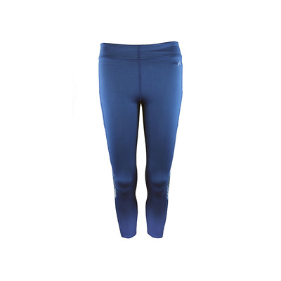 Women's Capri Leggings