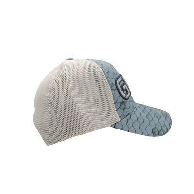 Men's Extreme Scales Hat