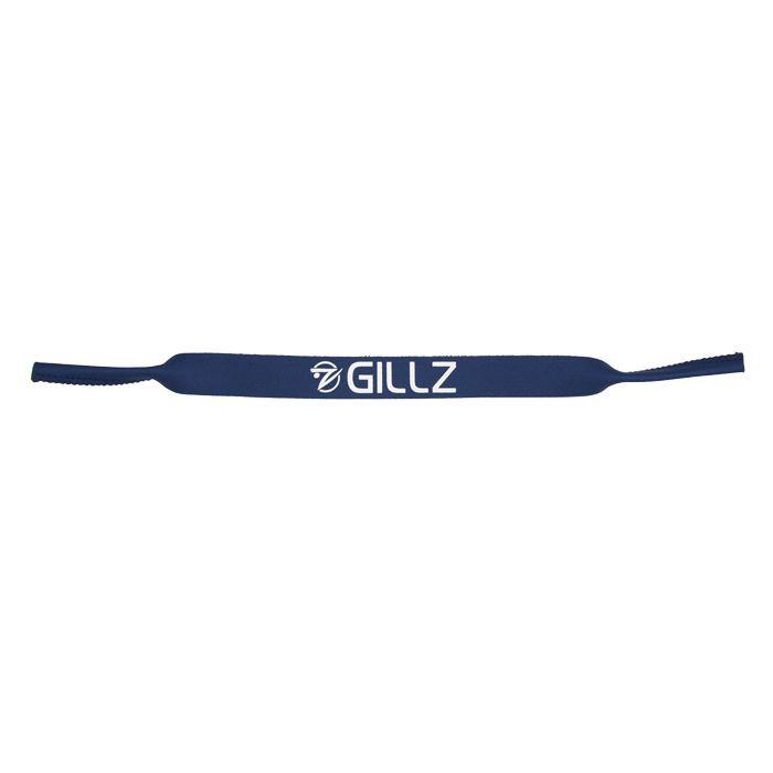 Croakies - Gillz