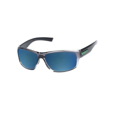 Classic 108 Sunglasses - Open Water Lens - Gillz