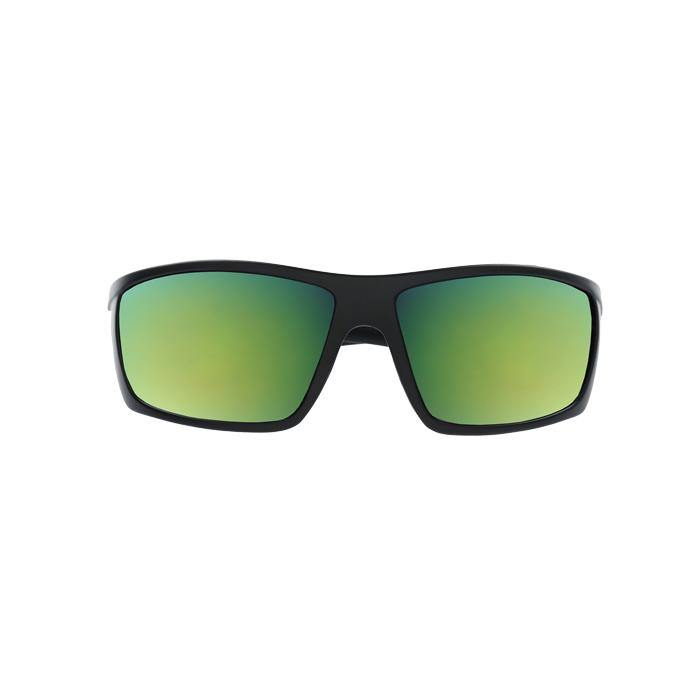 Leader 104 Sunglasses - Seagrass Lens