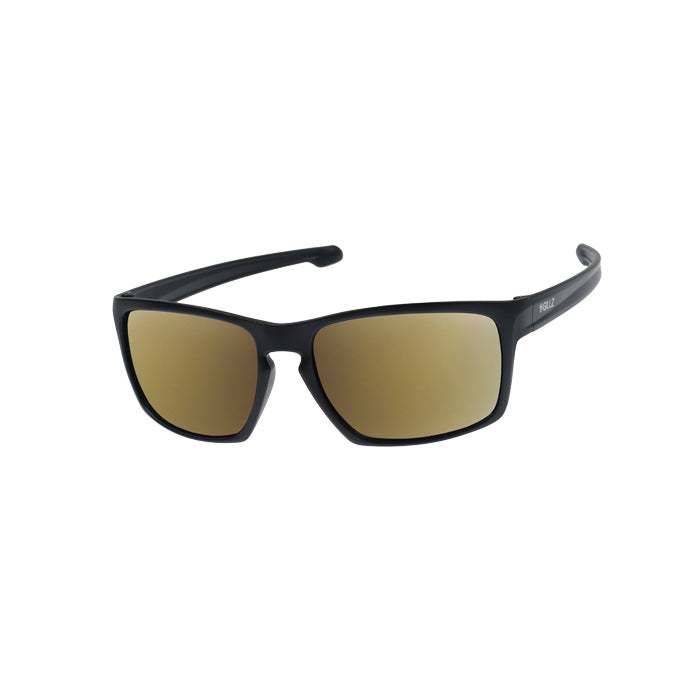 Seafarer 104 Sunglasses - Sunrise Lens - Gillz