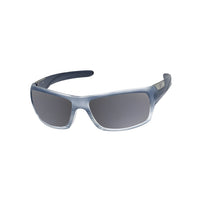 Slam 106 Sunglasses - Steelhead Lens