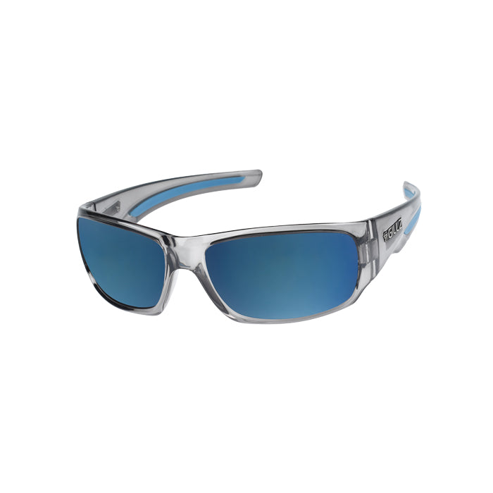 Spinner 113 Sunglasses - Open Water Lens