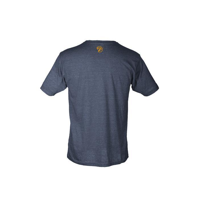 GILLZ Men's Tight Lines Tee