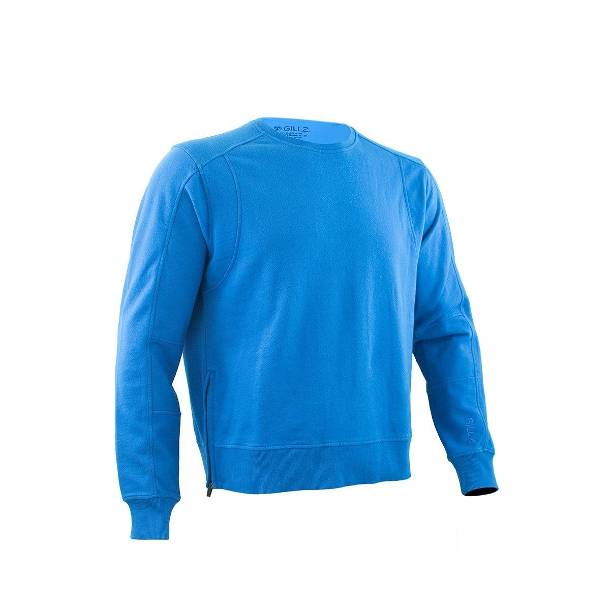 Saltwater Series Fleece - Gillz