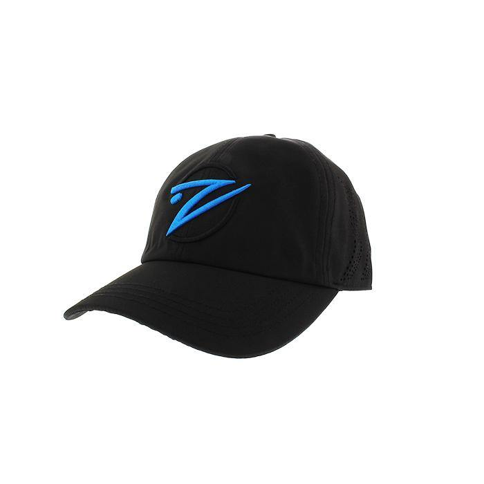 Gillz Men's Contender Performance Hat - Gill