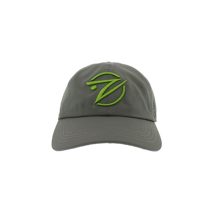 Gillz Men's Contender Performance Hat - Mahi - Gillz