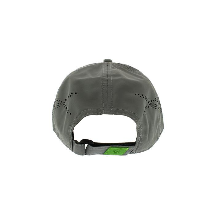 Gillz Men's Contender Performance Hat - Mahi