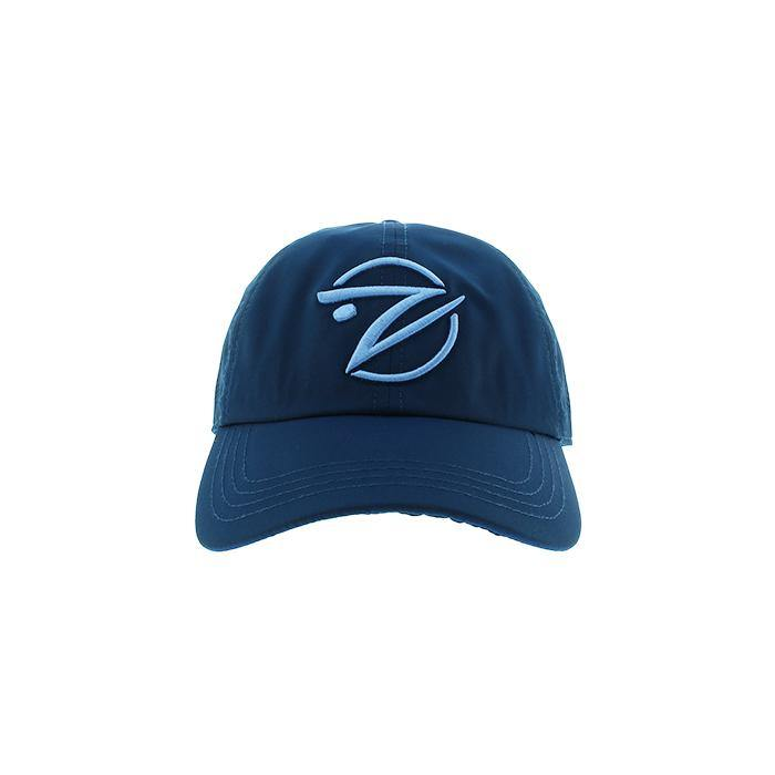 Gillz Men's Contender Performance Hat - Sailfish