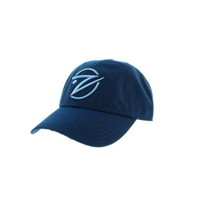 Gillz Men's Contender Performance Hat - Sailfish - Gillz