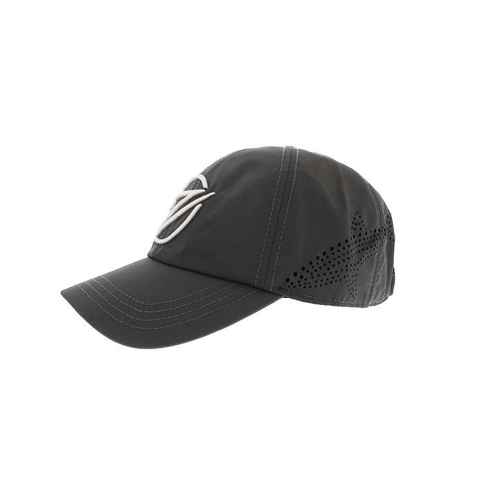Gillz Men's Contender Performance Hat - Shark - Gillz