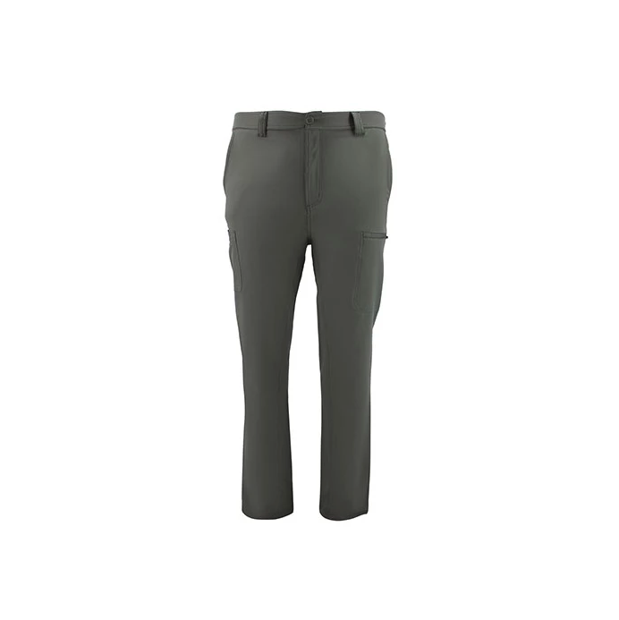 Gillz Men's Waterman Pant