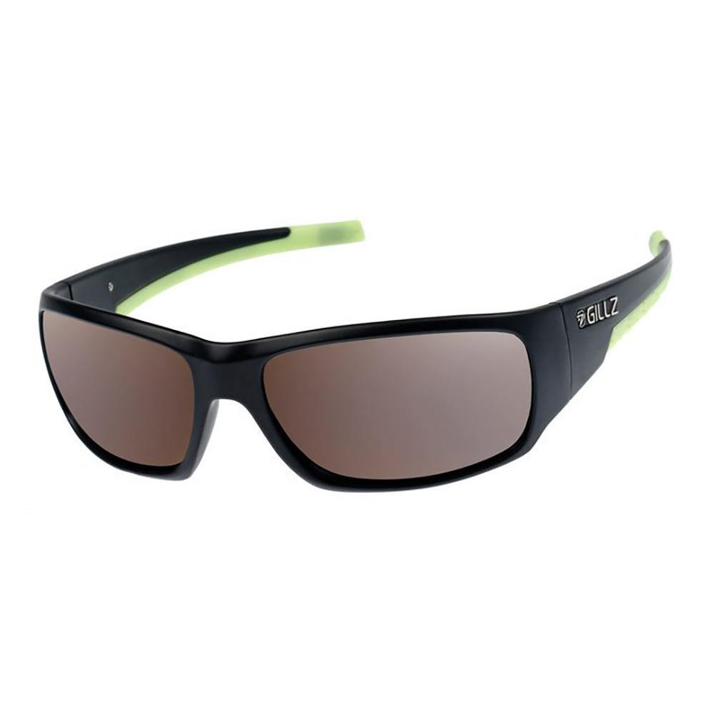 Gillz Polomar Polarized Sunglasses - Open Wat - Gillz