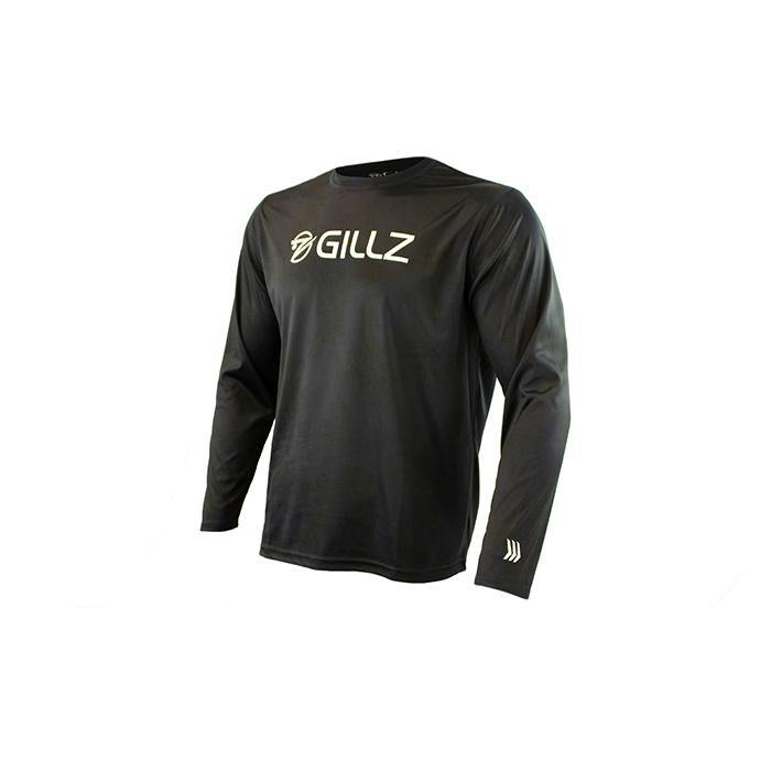 Gillz Men's Extreme Grunge Scale - Gillz