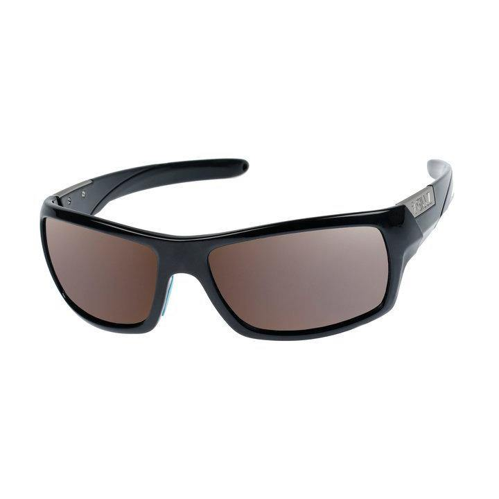 Gillz Slam Polarized Sunglasses - Open Wat - Gillz