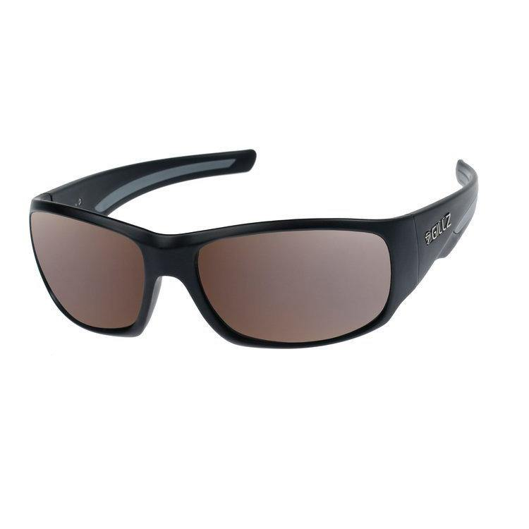 Gillz Slam Spinner Sunglasses - Seagrass