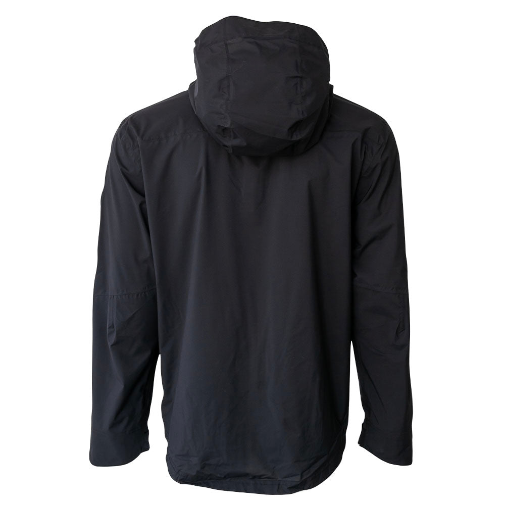 Men's Tournament Anorak