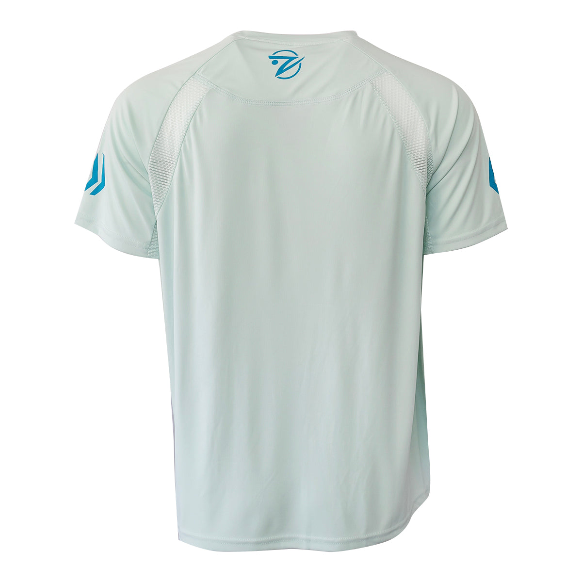 Men's Tournament Short Sleeve