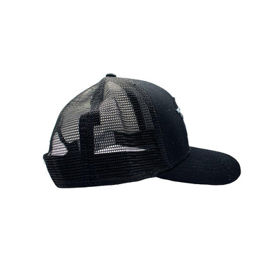 Gillz Waterman Scale Hat