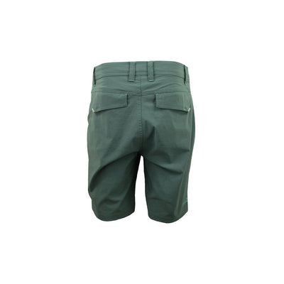 Gillz Men's Tournament Shorts