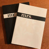 Mrs Journal