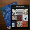 Calligraphy Magazines - Gently USED