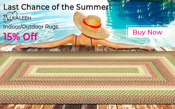 https://www.rugandhome.com/collections/brand-kaleen-rugs/outdoor-rugs
