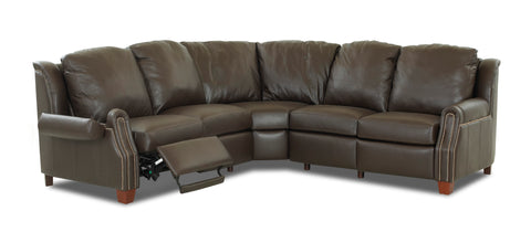 Comfort Design Furniture Rug and Home sofa couch sectional
