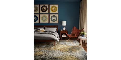 Wondrous Rugs 101 Selecting Rug Sizes For Every Room Rug Home Interior Design Ideas Tzicisoteloinfo
