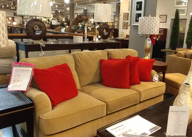 Rugs Greenville Sc Furniture Stores Greenville Sc Rug Home