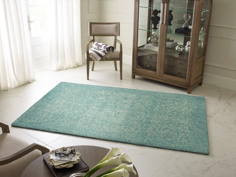 Shop Smaller Sized Rugs
