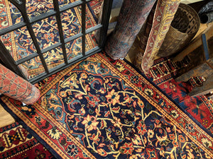 Area Rugs Online Rug Store Home Decor Furniture Rug And Home