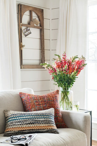 Magnolia Home at Rug and Home