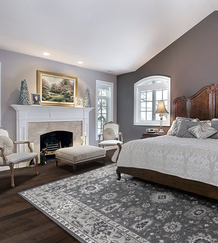 Bedroom Rugs Fresh at Photo of Classic