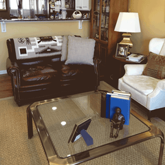 Rurh Customer Review Rug In Room