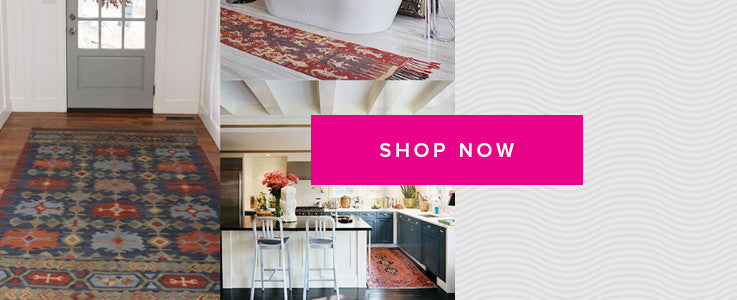 Foyer Rug SizesRugs 101  Selecting Rug Sizes for Every Room. Right Size Rug For King Bed. Home Design Ideas