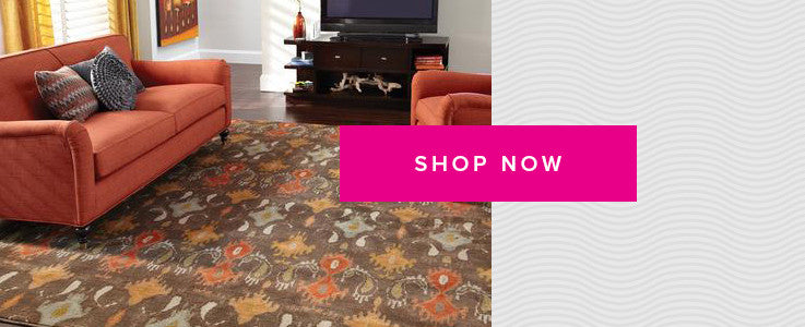 Living Room Rugs 12x14. Woven Or Braided Rugs Living Room. Large ...